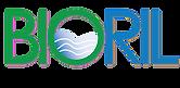 Logo Bio Ril.png