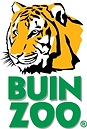 Buin Zoo.png