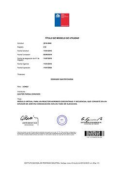 00049-2016_Certificado_de_Título-imágene