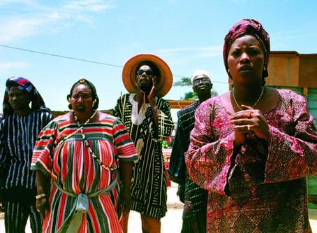 Online e gratuito: Mostra Cine África. Quais filmes assistir?