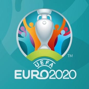 As Bandas da Eurocopa (Parte II)