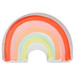 Plato Grande Rainbow