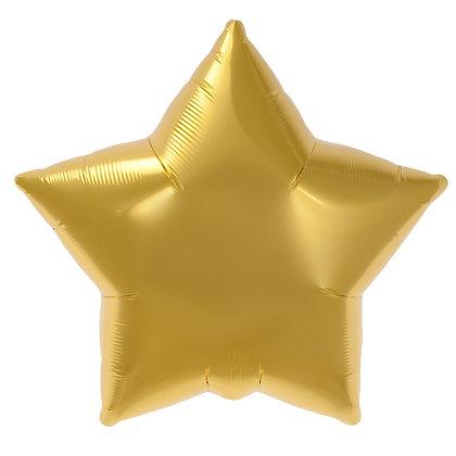 Globos Estrellas