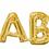Thumbnail: Globo Script Baby
