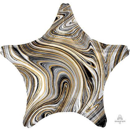 Estrellas Marble