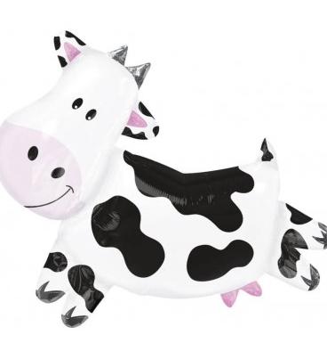 Globo Vaca