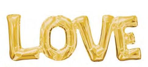 Globo Script Love
