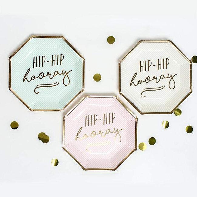 hip hip plates.jpg