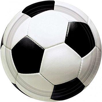 Soccer Grande