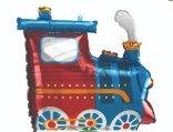 Globo de Tren