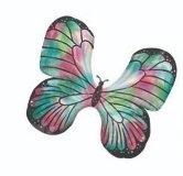 Globo Mariposa Colorida