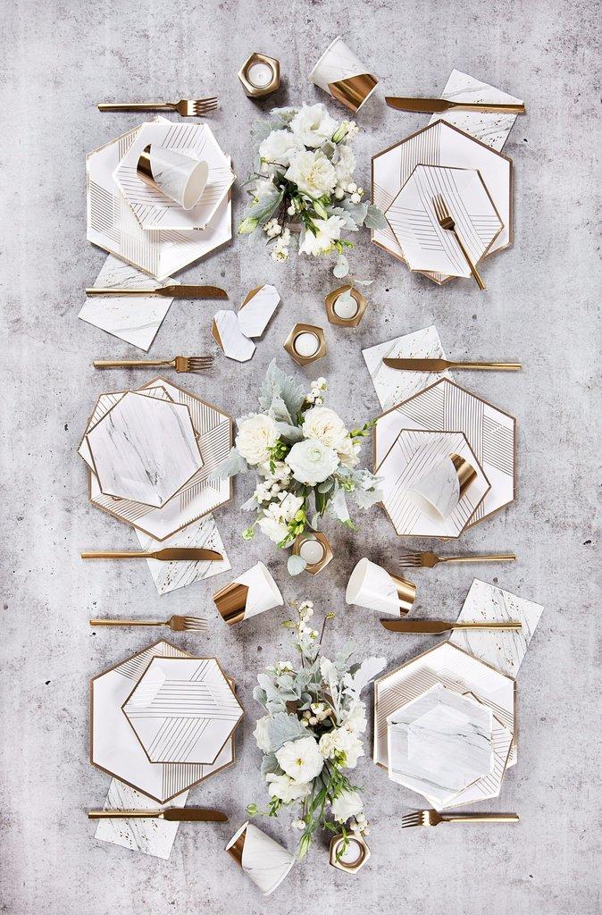 Blanc Table