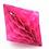 Thumbnail: Honeycomb Diamonds Grandes