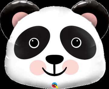 Globo Panda