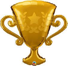 Globo Trofeo