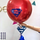 Thumbnail: Esferas Metalicas