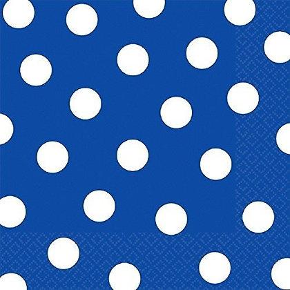 Servilleta Dots
