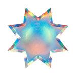Plato Grande Shinning Star