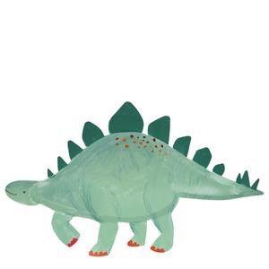 Dino Platter