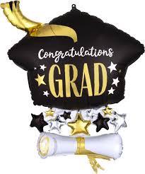 Globo Contrats Grad Diploma