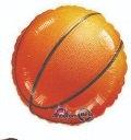 Globo Balon de Basketball