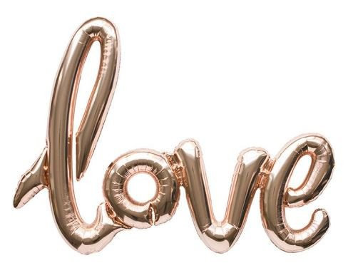 Globo Love Script