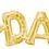 Thumbnail: Globo Script B-Day