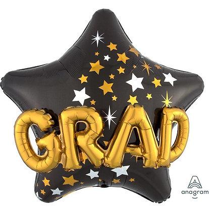 Globo Multiballoon Grad