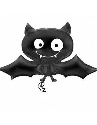 Globo Black Bat