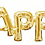 Thumbnail: Globo Script Happy