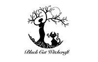blackCatWitchcraft.jpg