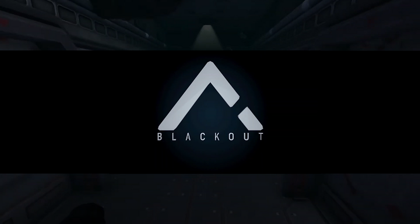 Blackout.png