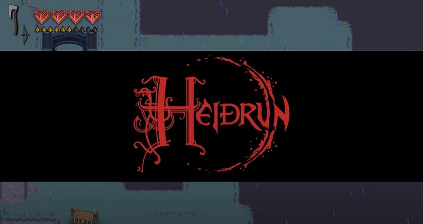 gameheidrun.png
