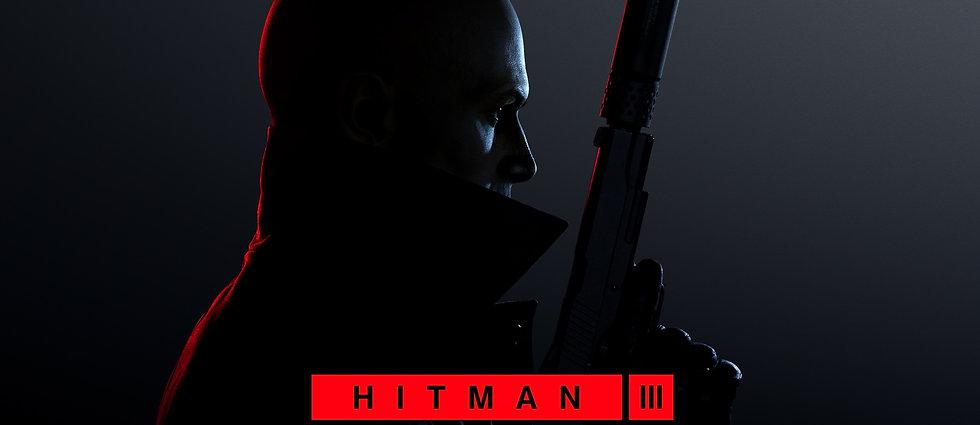 HITMAN3_edited.jpg
