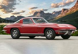1966 Corvette.jpg