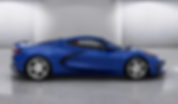 Corvette-Stingray-2020-Z51-Elkhart-Lake-
