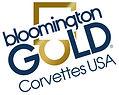 Bloomington-Gold.jpg