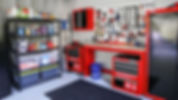 craftsman-garage-workstation-garage-stor