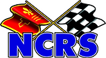 ncrs_logo.png