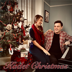 Kadet Christmas Album Cover.png