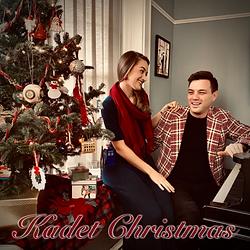 Kadet Christmas Album Cover.png