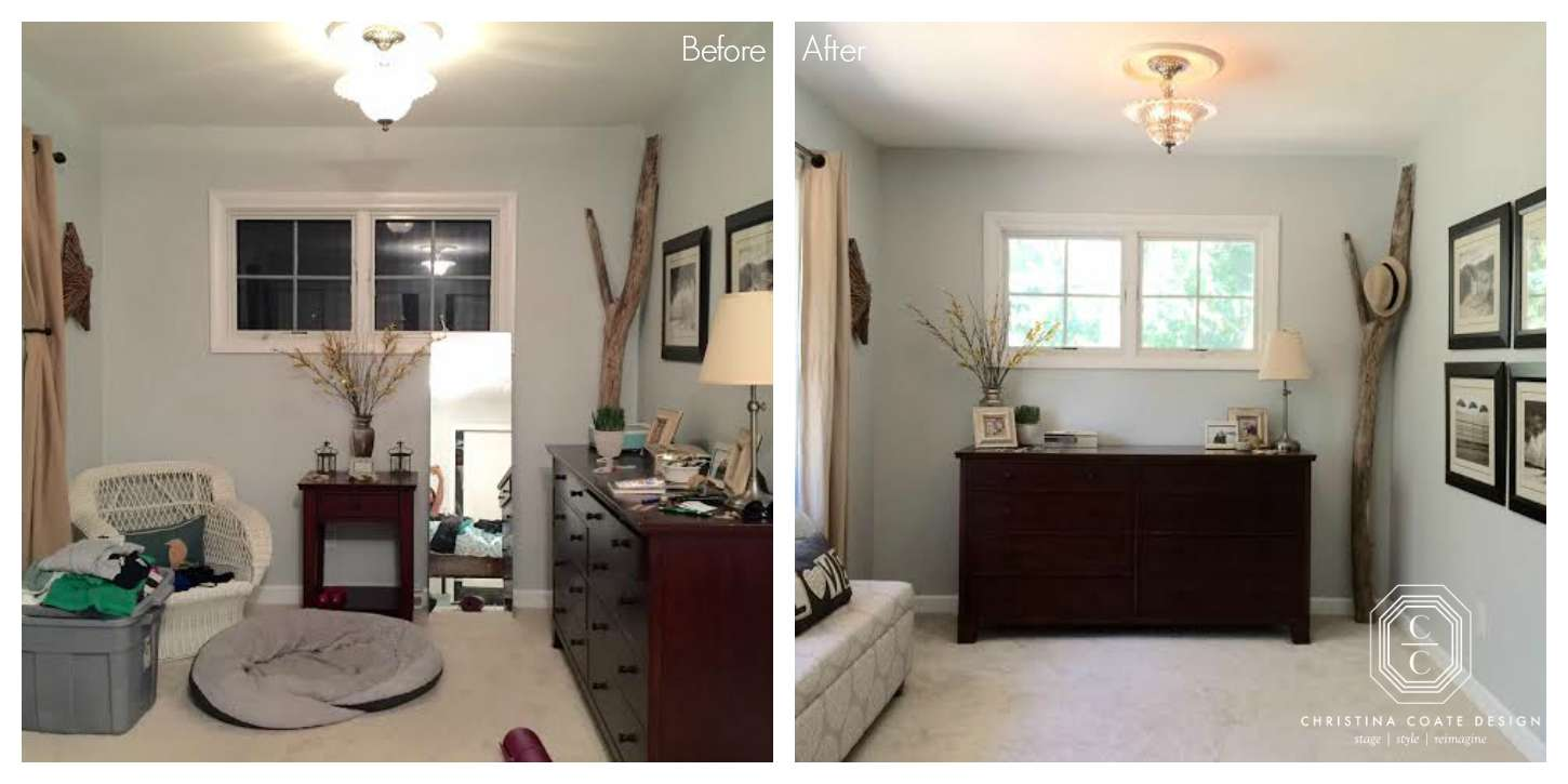 CC Design Master Bedroom OD.jpg