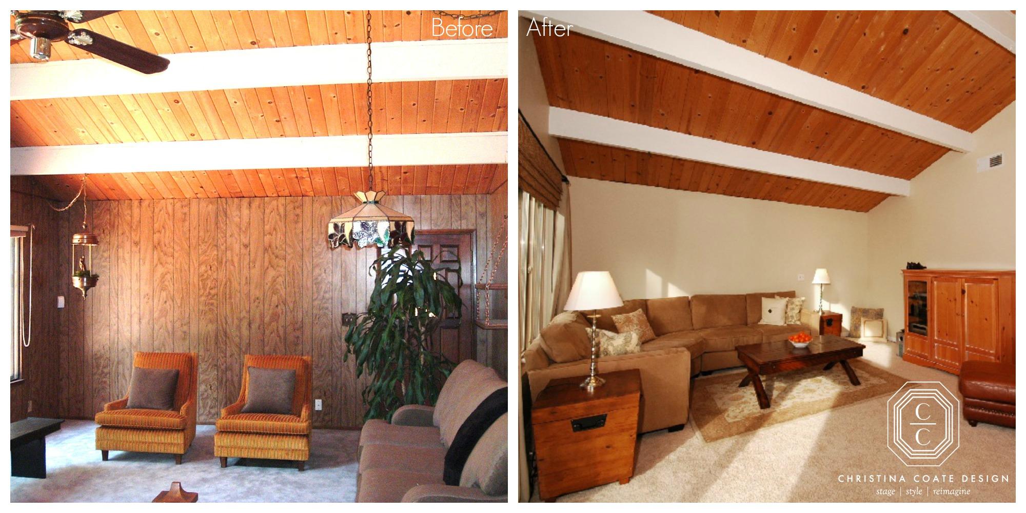 SS Living Room 2.jpg