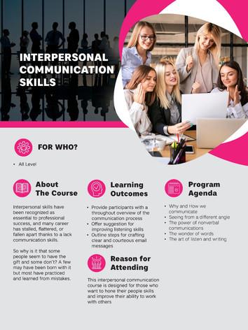 Interpersonal Communication Skills.jfif