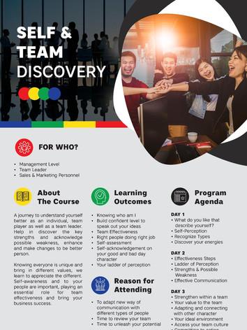 Self & Team Discovery.jfif