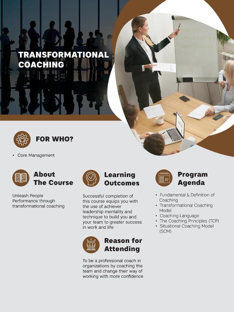 Transformational Coaching.jfif