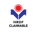 1. Logo HRDF Claimable.png