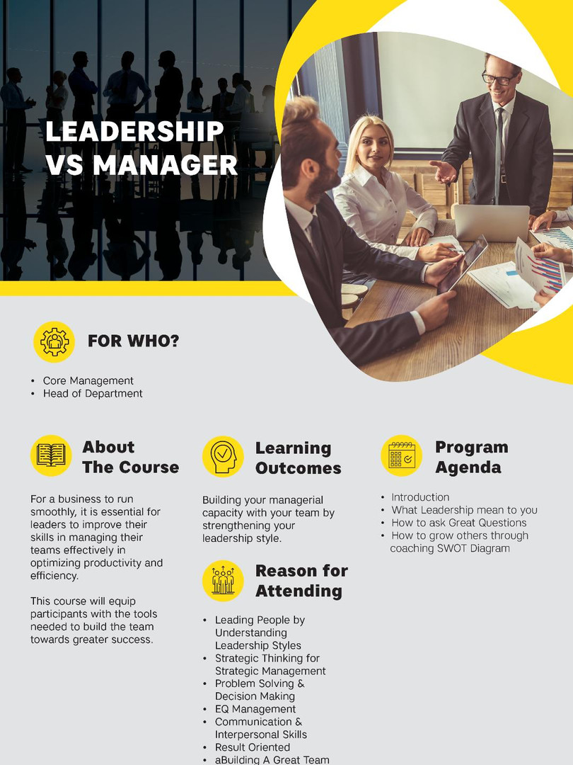Leader vs Manager.jfif