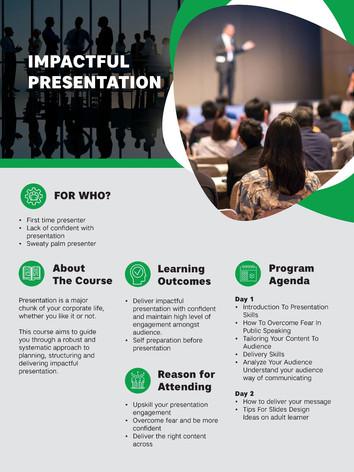 Impactful Presentation.jfif