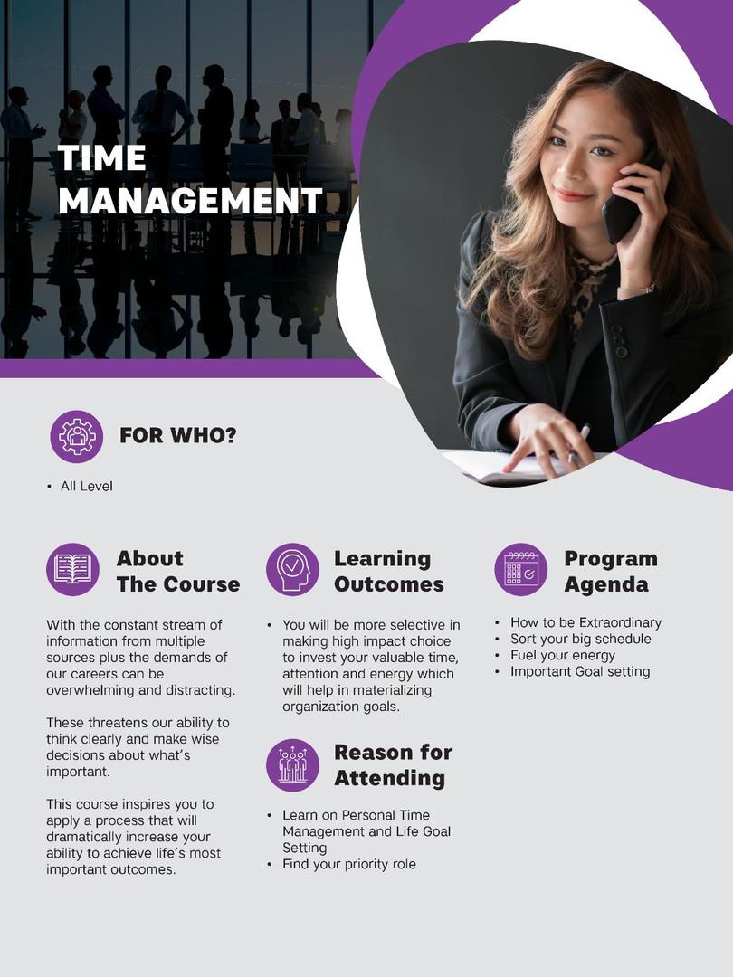 Time Management.jfif